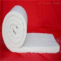 软质硅酸铝卷毡欢迎网订