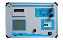M403138全自动互感器特性综合测试仪  EE555-HY4000