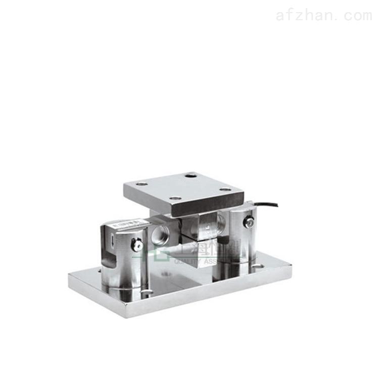 传感器模块系统 定量控制称重模块