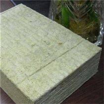 普通岩棉保温板品牌出售价