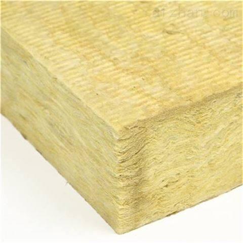 依利保温岩棉板价格 一览表