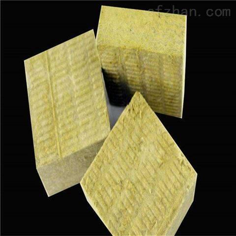 隔音外墙岩棉板生产企业