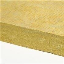 玄武岩棉保温板施工方案