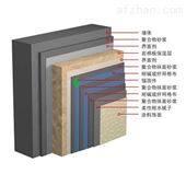 标准机制岩棉保温板生产直销