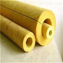 填充岩棉管供货生产厂