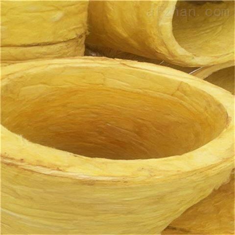 济南高密度岩棉管壳包检测