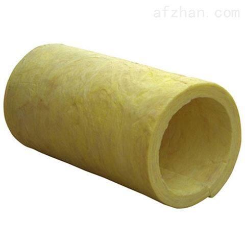 规格齐全的岩棉毡岩棉管