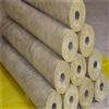 标准超细玻璃棉管报价金额