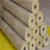 标准检测A级不燃玻璃棉管容重