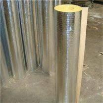 A级玻璃棉管型号卸货价