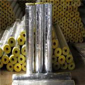 标准A级不燃玻璃棉管一米多少钱