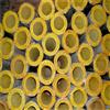 标准依利制作超细玻璃棉管现货