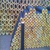 标准神州超细玻璃棉管实力过硬