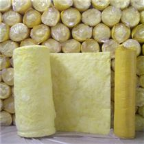 工业保温防火玻璃棉毡价格