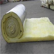 依利生产A级不燃玻璃棉卷毡企业