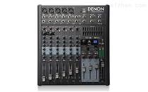 DENON天龍DN系列DN-408X調音臺