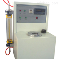 医用纺织品气流阻力测试仪智能化