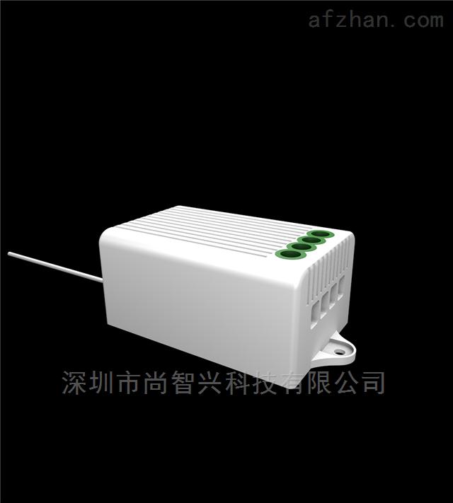 單路無源開關接收器