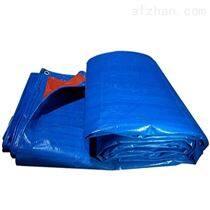 国标抗紫外线防雨布材质