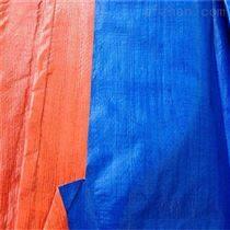 承德平泉生产聚乙烯防尘防雨布尺寸
