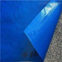 抗老化塑料篷布常規規格