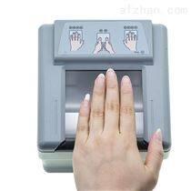 442指纹仪指纹采集指纹识别指纹比对