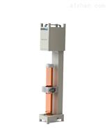 安杰科技 水體柱狀采樣器 AJ-400