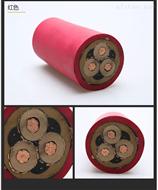 MYPTJ-8.7/10KV3*120+3*50/3+3*2.5礦用電纜