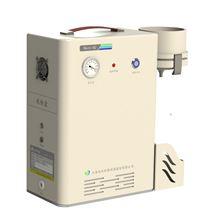 安杰科技 便携式抽滤装置 AJ-700
