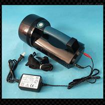 洲创TZ2200手提式探照灯
