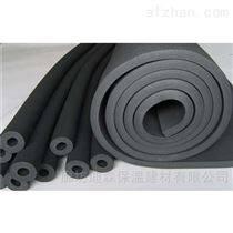 优质橡塑保温板价格_成本价格