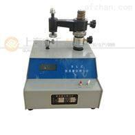 测力仪SLC数显量仪测力计供应商