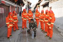 南京消防设施施工改造/消防工程维护保养