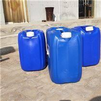 杀菌灭藻剂优良厂家货源厂家批发厂家生产