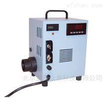 美國HI-Q CF-1001BRL大流量空氣取樣器