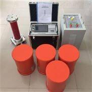 低压电缆交流耐压试验成套装置厂家报价