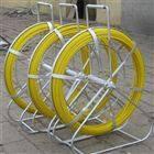 四级承装承试承修电缆引线器出售租赁