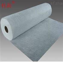 HDPE高密度聚乙烯雙面丙綸無紡布防水卷材
