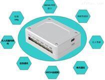 1.4G COFDM非视距无线自组网传输设备