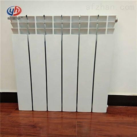 家用壁挂式压铸铝暖气片