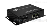 AEO-GF2002网络光端机