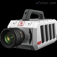 5KF系列高清高速摄像机多少钱