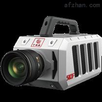 5KF系列高清高速摄像机价格