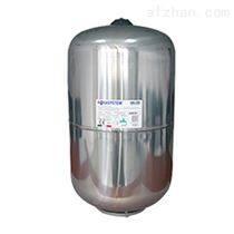 進口不銹鋼膨脹罐