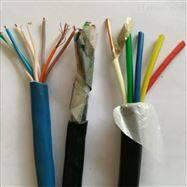 大对数电缆HYA HYAC HYAT通信电缆