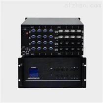 数字解码服务器/视频解码矩阵控制器