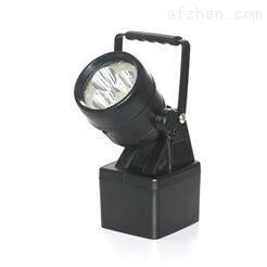 RG5282 轻便式多功能防爆工作灯特点