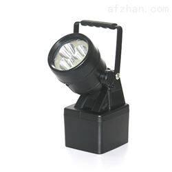 RG-6330 LED轻便移动灯应用