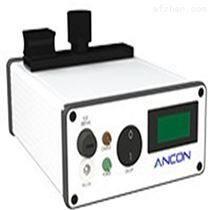 英国ANCON气溶胶采样器