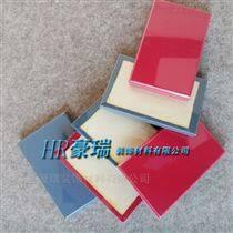 上海豪瑞岩棉玻纤布艺板吸引防火